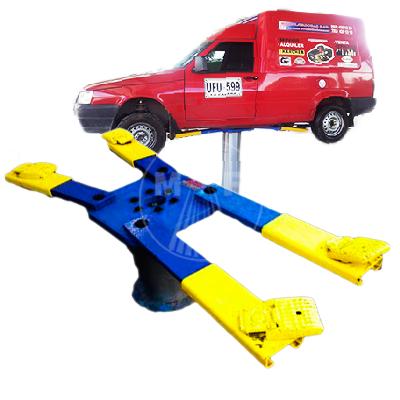 Elevadores Para Carros